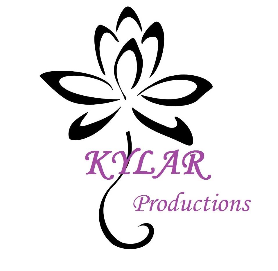 New Kylar Logo